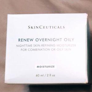 Skinceuticals Moisturizer NWT